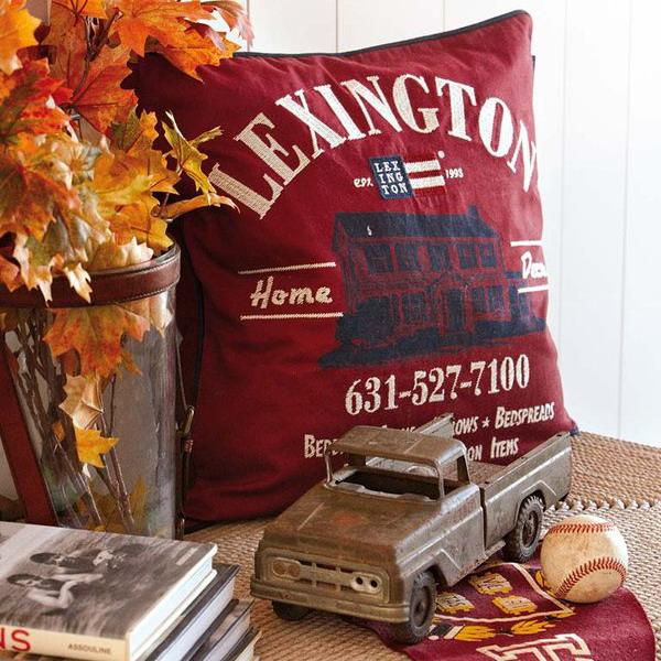 autumn-cushions-and-curtains-25-fabrics-ideas19