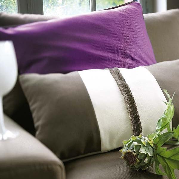 autumn-cushions-and-curtains-25-fabrics-ideas2