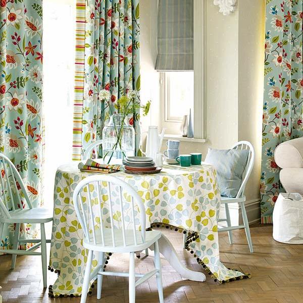 autumn-cushions-and-curtains-25-fabrics-ideas20