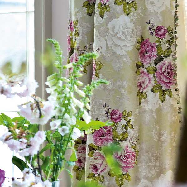 autumn-cushions-and-curtains-25-fabrics-ideas22