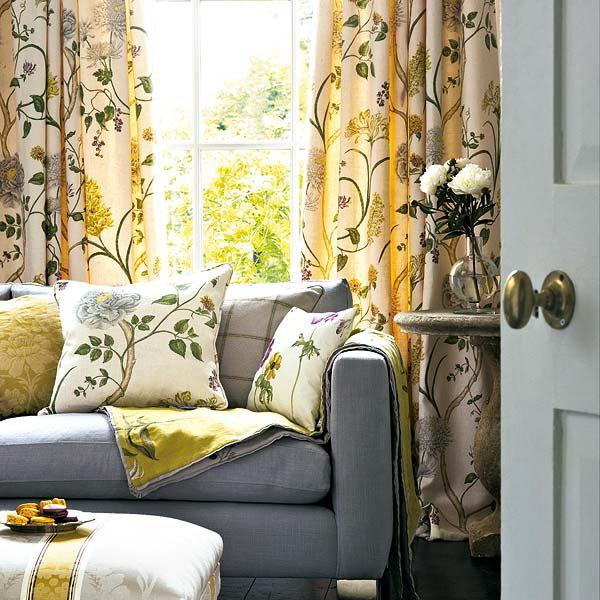 autumn-cushions-and-curtains-25-fabrics-ideas23