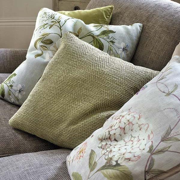 autumn-cushions-and-curtains-25-fabrics-ideas25