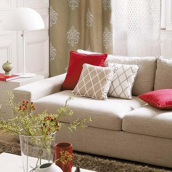 autumn-cushions-and-curtains-25-fabrics-ideas3