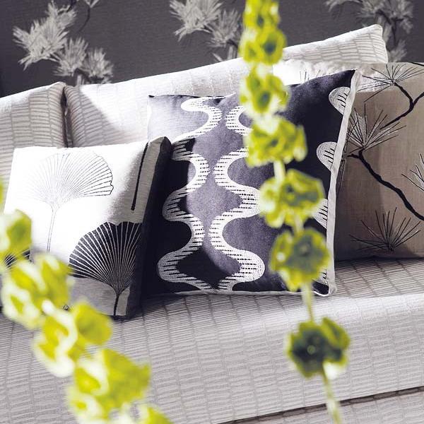 autumn-cushions-and-curtains-25-fabrics-ideas7