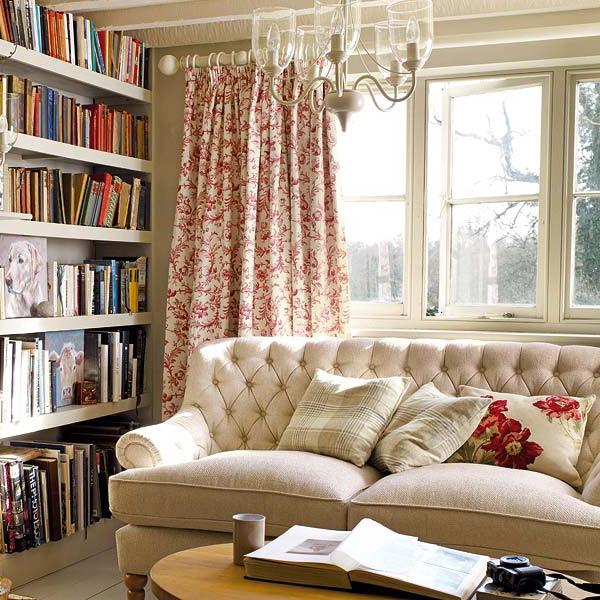 autumn-cushions-and-curtains-25-fabrics-ideas9