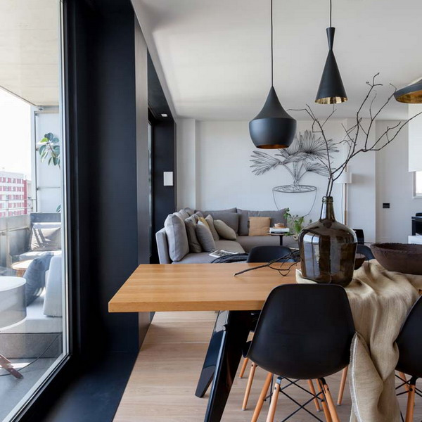 contemporary-apartment-in-barcelona