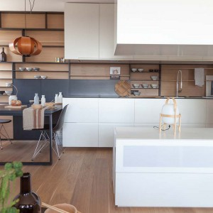 contemporary-apartment-in-barcelona10
