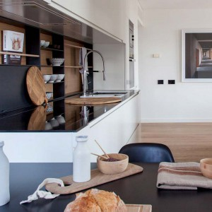 contemporary-apartment-in-barcelona11