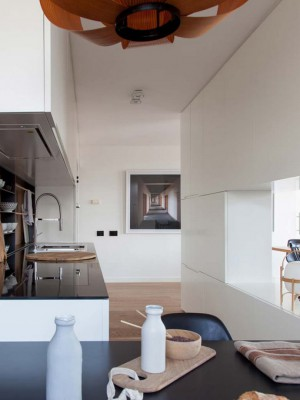 contemporary-apartment-in-barcelona13