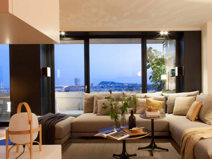 contemporary-apartment-in-barcelona2