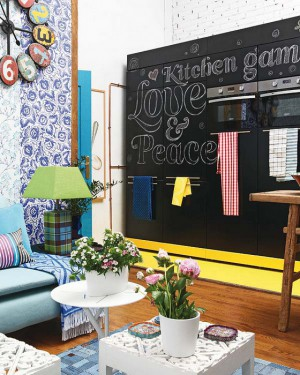 urban-boho-chic-in-small-apartment4