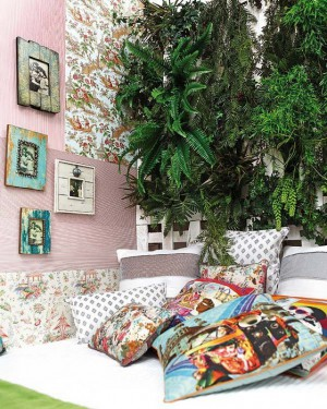 urban-boho-chic-in-small-apartment7