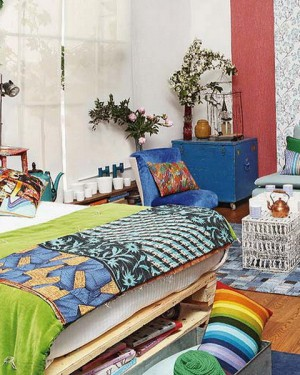 urban-boho-chic-in-small-apartment8