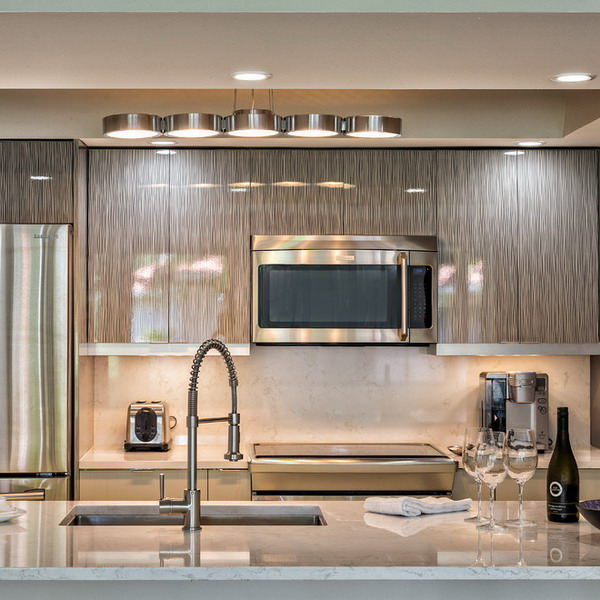 kitchen-lighting-25-practical-tips