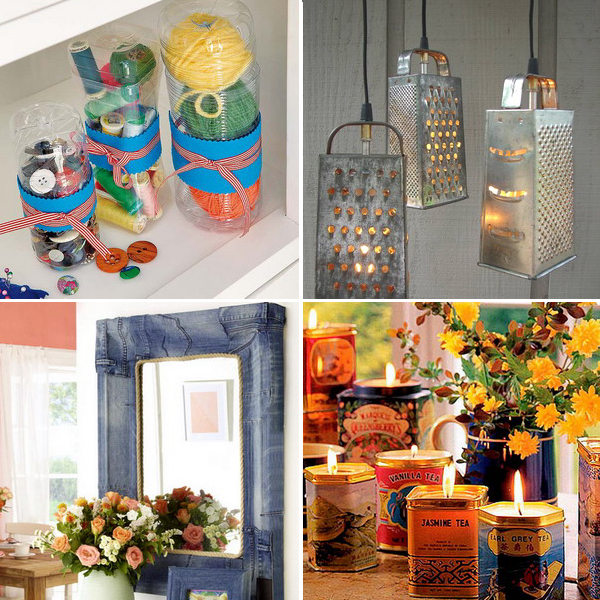 useful-home-ideas-from-old-recycled-things