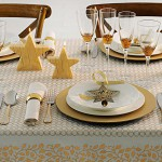 color-palettes-for-new-year-table-decoration