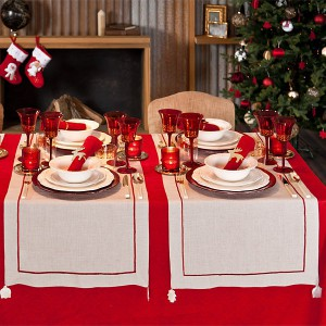 color-palettes-for-new-year-table-decoration1-4
