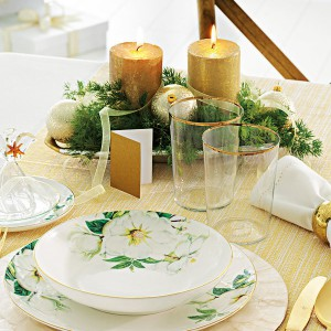 color-palettes-for-new-year-table-decoration2-1