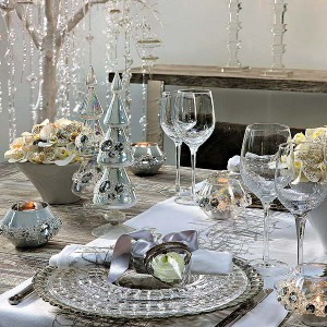 color-palettes-for-new-year-table-decoration3-1