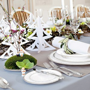 color-palettes-for-new-year-table-decoration4-1