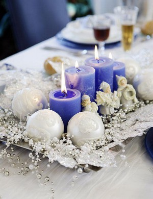 color-palettes-for-new-year-table-decoration5-1