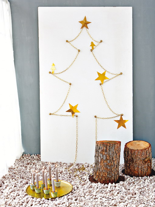 diy-mini-christmas-tree1