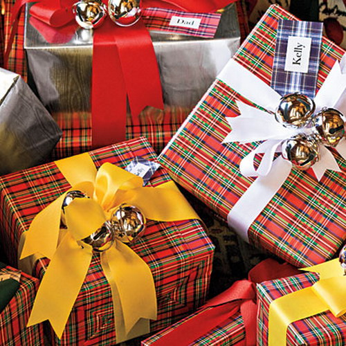 new-year-gift-wrapping-themes1-1a