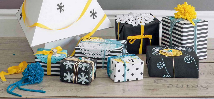 scandinavian-gift-wrapping