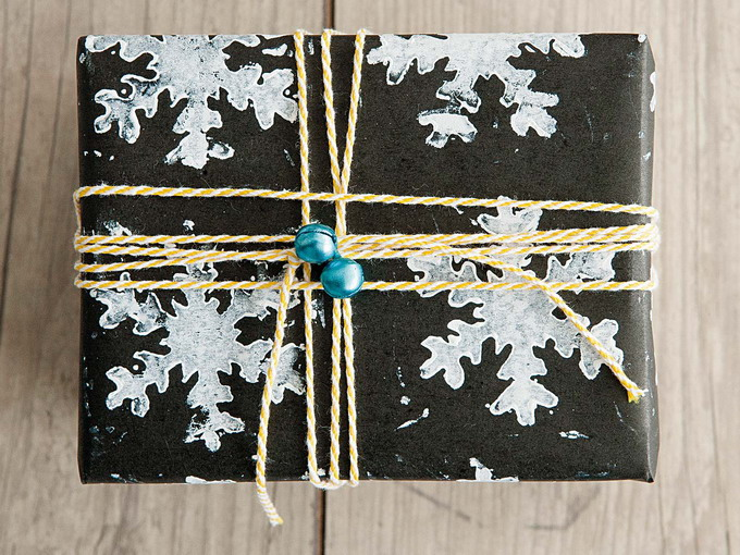 scandinavian-gift-wrapping4