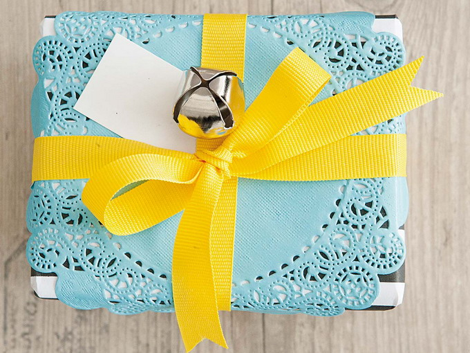 scandinavian-gift-wrapping5