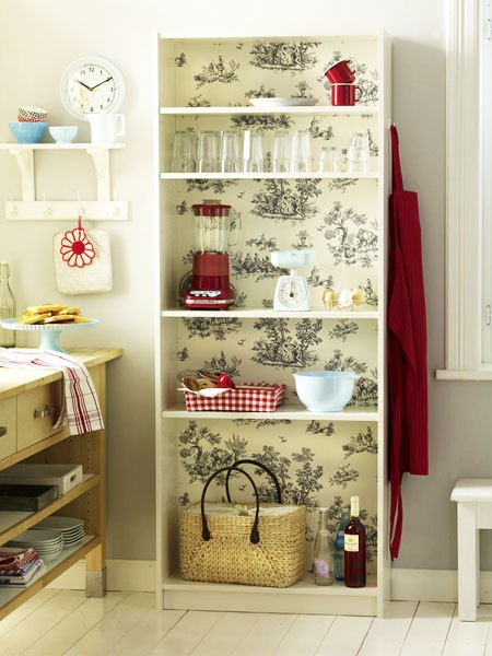 billy-bookcase-from-ikea-10-makeover-ideas1
