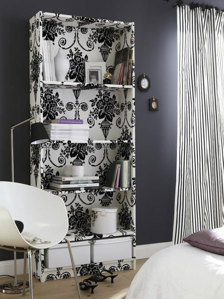 billy-bookcase-from-ikea-10-makeover-ideas2