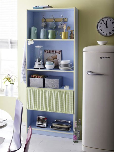 billy-bookcase-from-ikea-10-makeover-ideas5