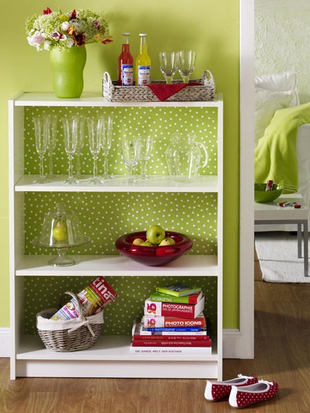 billy-bookcase-from-ikea-10-makeover-ideas7