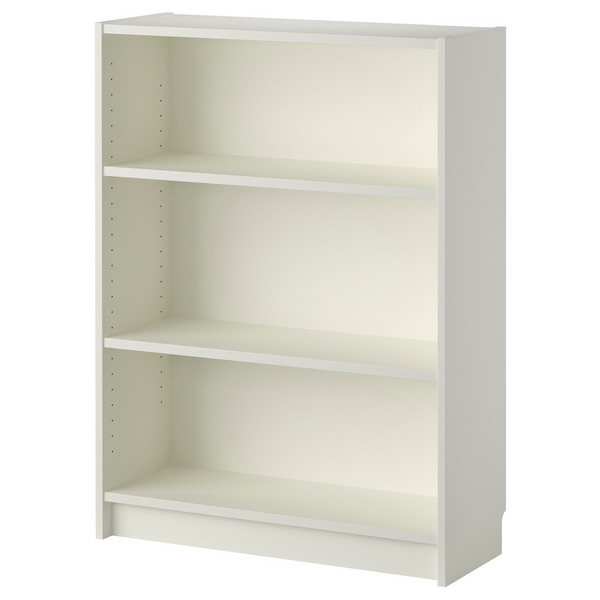 billy-bookcase-from-ikea2
