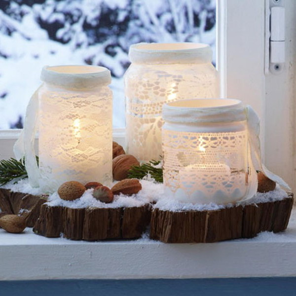 creative-winter-decor-candleholders