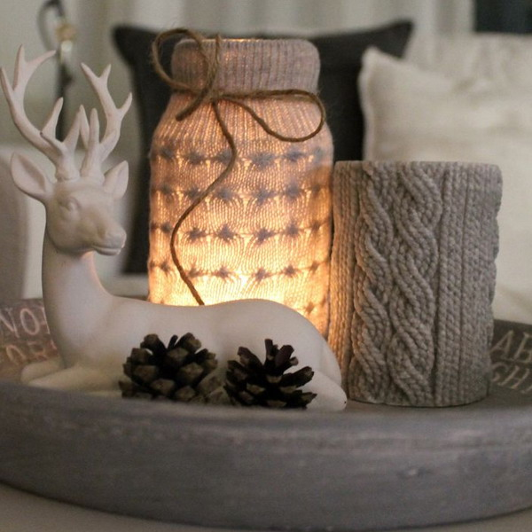 creative-winter-decor-candleholders1