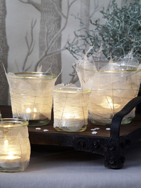 creative-winter-decor-candleholders10