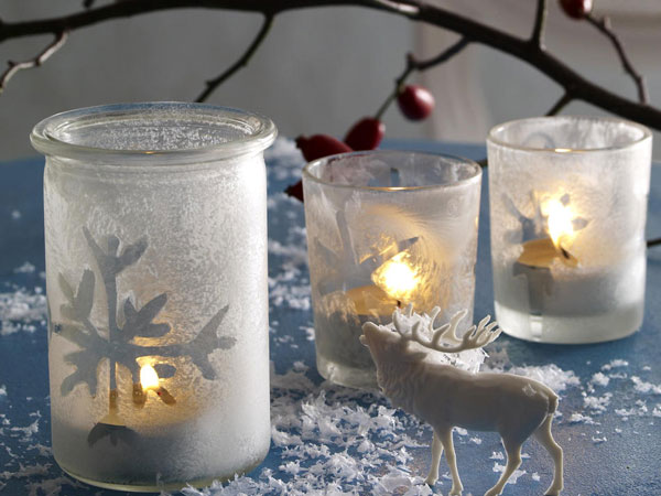 creative-winter-decor-candleholders4