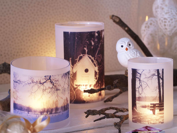 creative-winter-decor-candleholders5