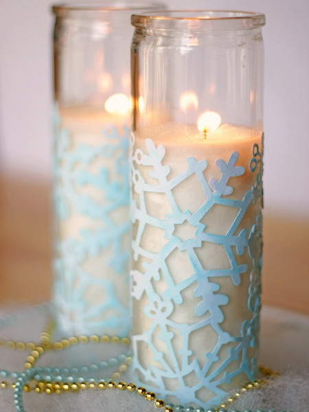 creative-winter-decor-candleholders9