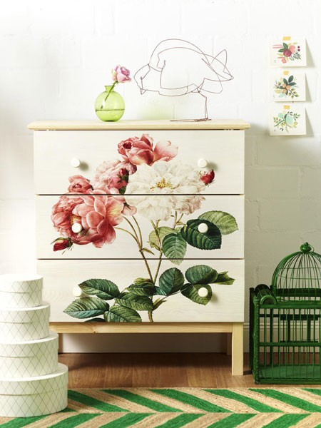 upgrade-chest-of-drawers-10-makeover-ideas2