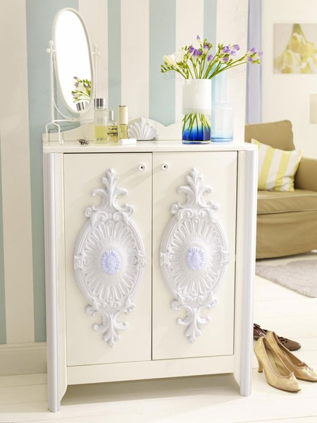upgrade-chest-of-drawers-10-makeover-ideas3