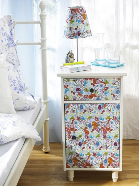 upgrade-chest-of-drawers-10-makeover-ideas4