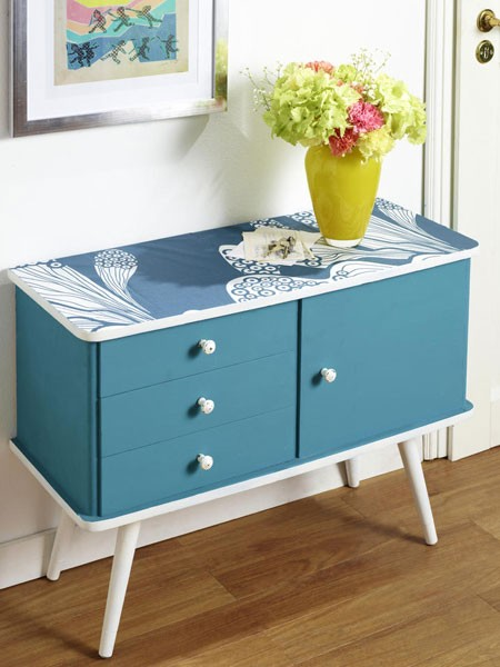upgrade-chest-of-drawers-10-makeover-ideas5