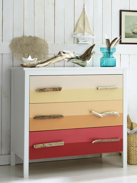 upgrade-chest-of-drawers-10-makeover-ideas7
