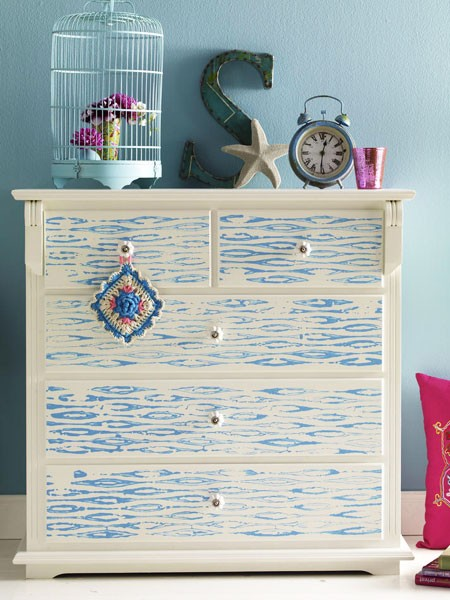 upgrade-chest-of-drawers-10-makeover-ideas8
