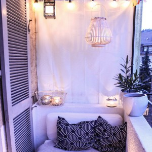 balcony-lighting-16-creative-ideas16-1