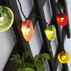 balcony-lighting-16-creative-ideas8-2
