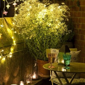 balcony-lighting-16-creative-ideas9-1